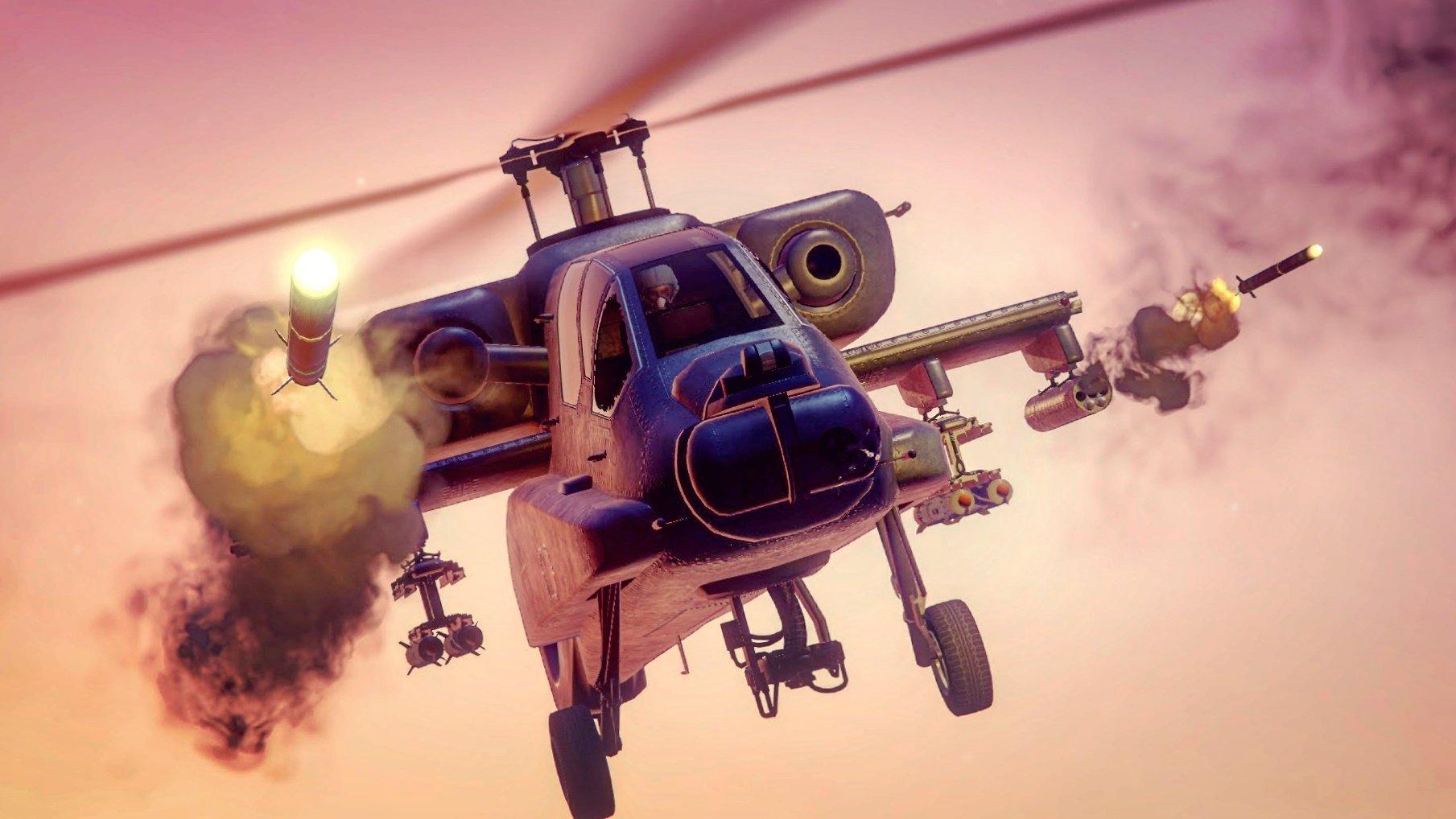 fh-1 猎杀者(图源:@snowgoose95)