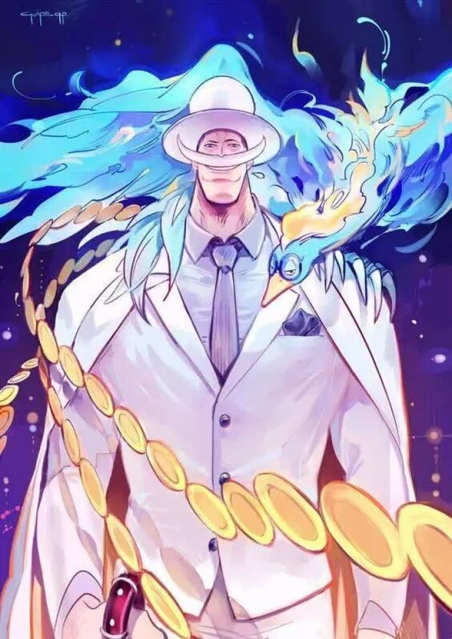 我要嫁白马王子高清_当海贼王男神穿上白色西装, 山治秒变白马王子, 罗我