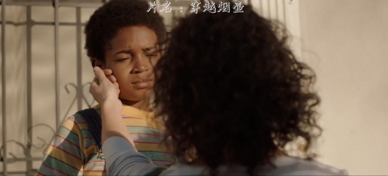 在未来语言通用国际穿越中文,奇幻竟是搞笑电蒙特利尔国际电影节动画片图片