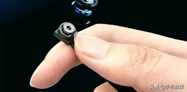 在哪里可以买到汽车钥匙针孔相机:如何交易汽车钥匙相机?