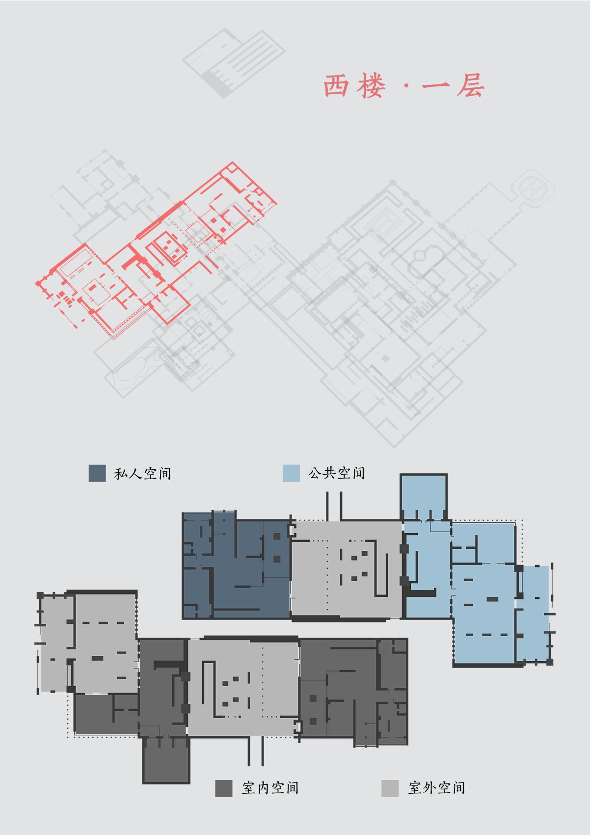 【我的别墅现代建筑群】贵阳v别墅世界--源梦岛湖区海岛别墅观山图片