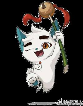 京剧猫,猫 人 物简介 大部分搬自度娘