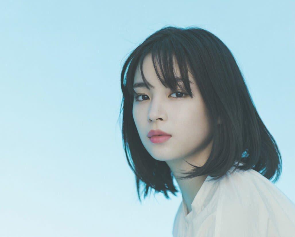 日本杂志2019封面女郎评选,45人入围名单,斋藤飞鸟在列