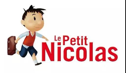 法国小朋友爱看的动画片大放送(附漫画)回家看看常资源图片
