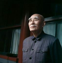 叶圣陶老先生和鲁迅动态的表情(自制)先生包表情邵阳话图片
