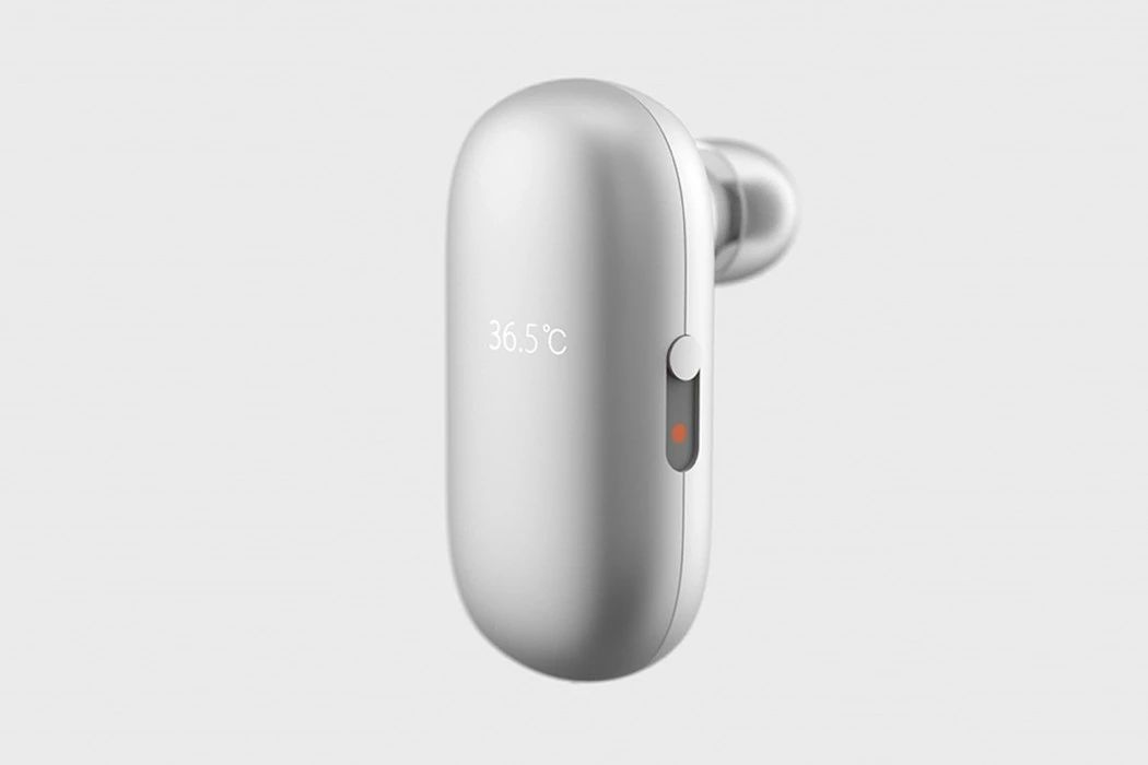 锰矿充电的智表,NFC音乐播放器,本周牛X黑不用粉粘合剂图片