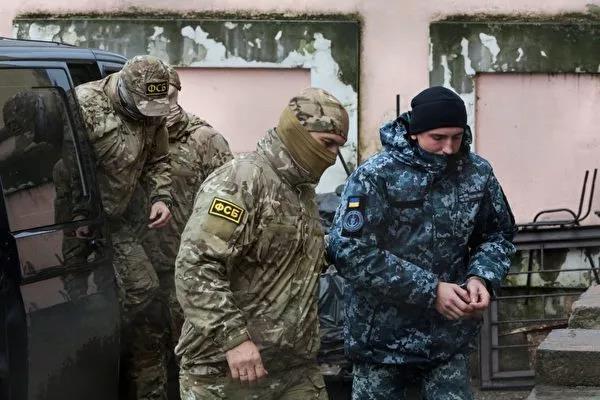 暴操俄罗斯_俄罗斯的gdp只能和广东省比比,为什么仍然是世界前三强国?