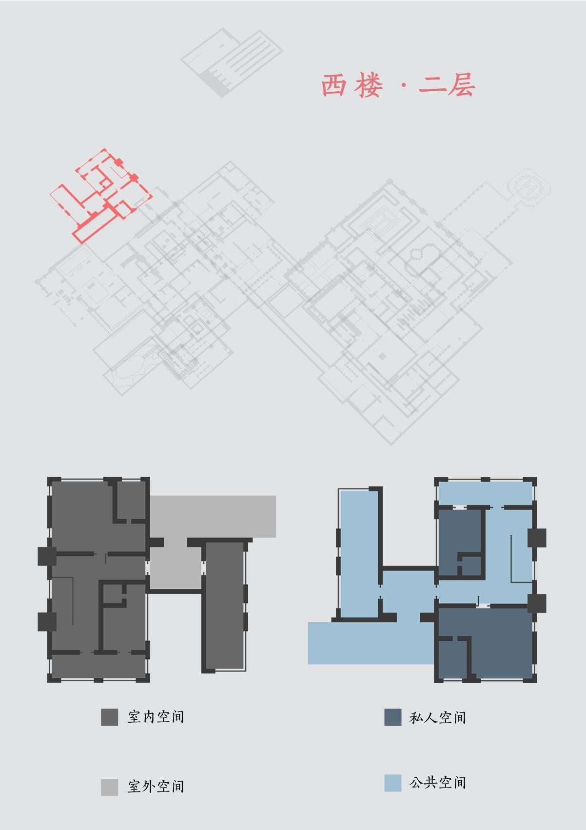 【我的户型现代建筑群】海岛v户型世界--源梦岛泰图别墅别墅禾红树林图片