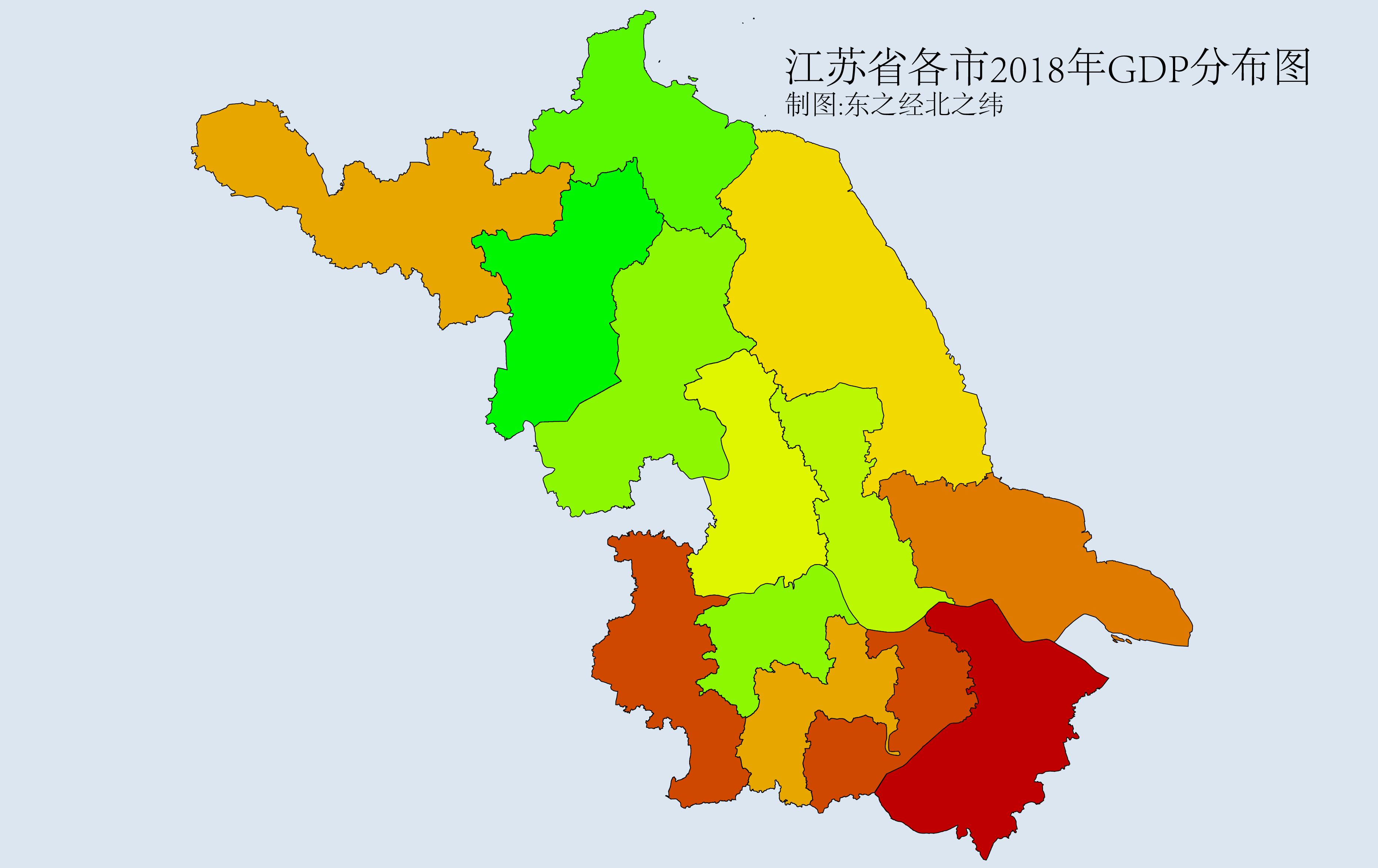 无锡各县gdp_无锡地铁