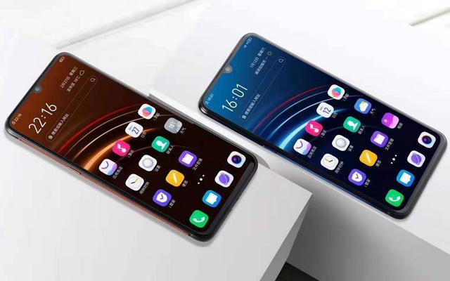 极限性价比,骁龙855+44w闪充,iqoo手机值得买