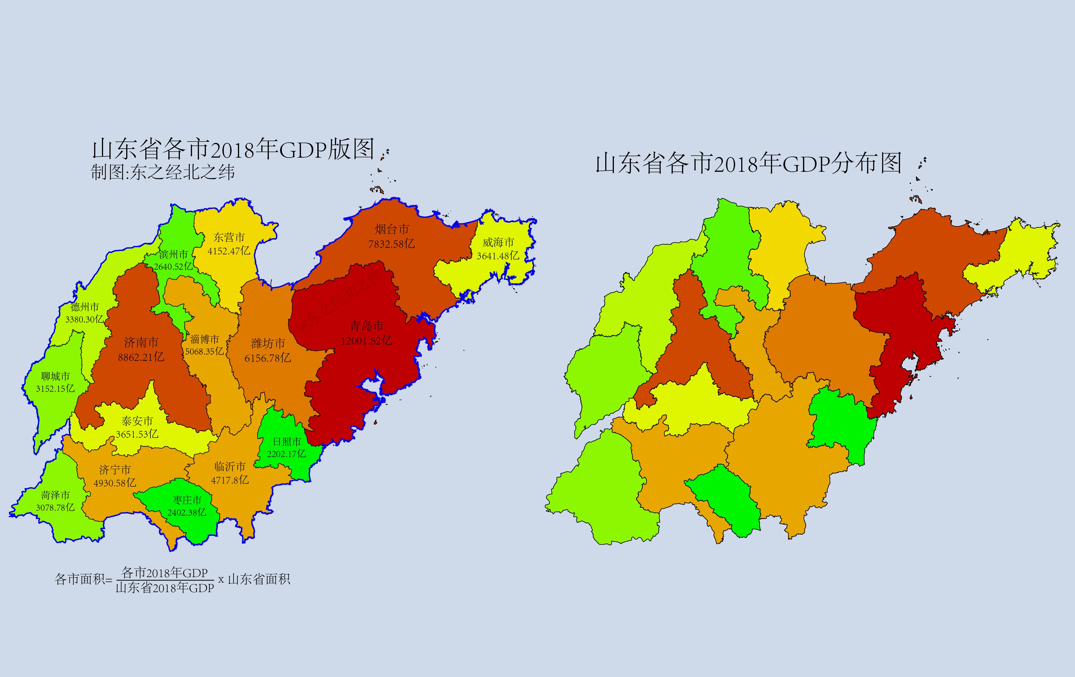 1978年中国各地gdp地图_1978年中国gdp照片
