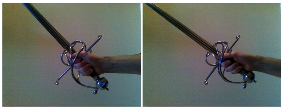 16世纪末17世纪初多样史实迅捷剑研究(二)