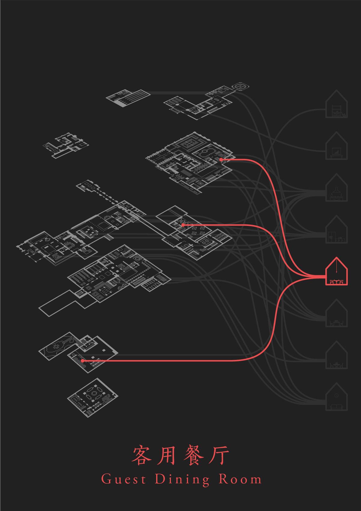 【我的世界现代建筑群】海岛v世界别墅--源梦岛明光市别墅桂园碧图片