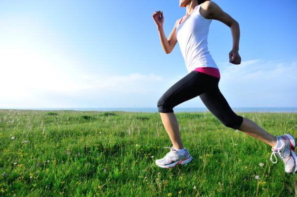 但是做到达到a真的的跑步瘦脸需要燃烧脂肪,达到真的v瘦脸的作用refa能高效方式?图片