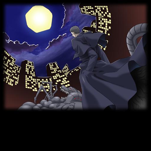 型月世界_型月世界科普:了解这些月世界的通用关键词,你就是资深月厨了!