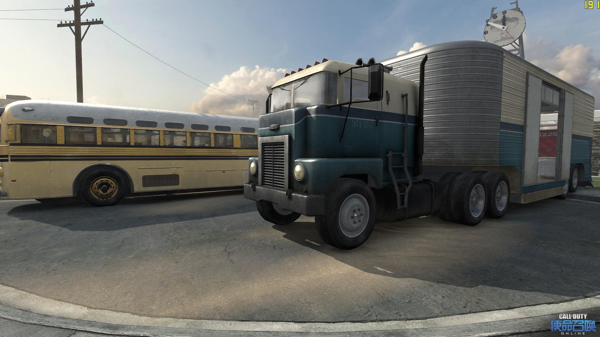 老式卡车_6.老式卡车(已放弃查找原型.估计没有)