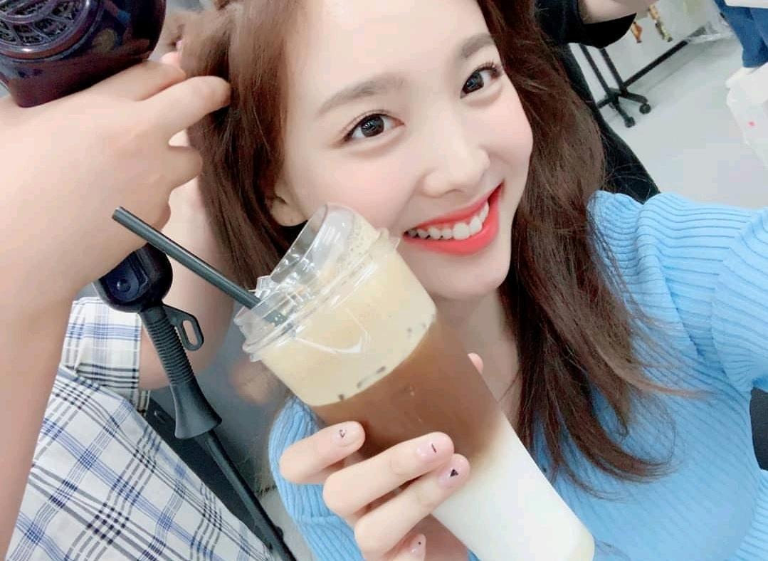 无锡top20【最受欢迎女偶像】时间出炉,第一名果然是初中成绩网上报名韩国图片