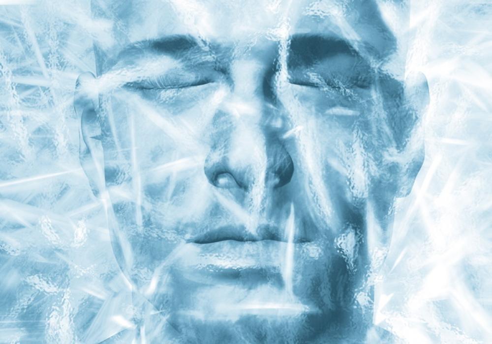 人体冷冻技术_【元素家族——连载34】液氮和人体冷冻技术