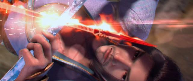 斗破苍穹第三季:美杜莎女王为什么渴望晋级斗宗?冰皇知道原因!