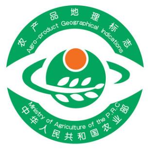 logo logo 标志 设计 图标 309_308图片