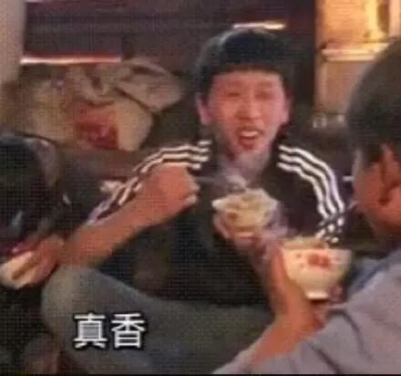 王境泽喂饭表情包大火,全世界都在给王境泽喂饭!图片