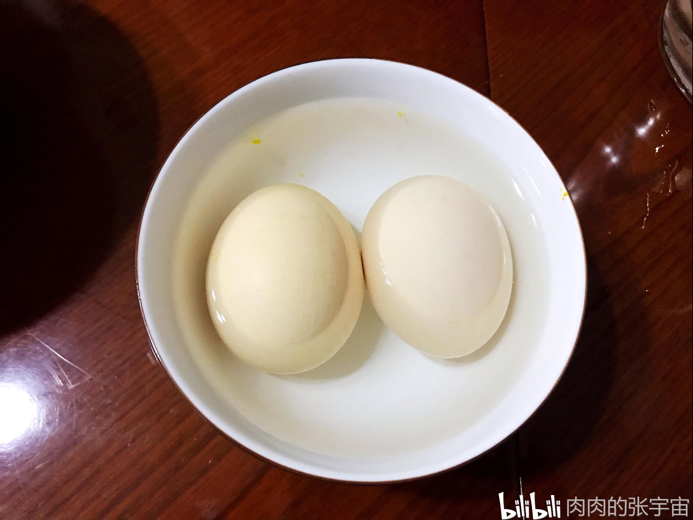 """""""咖啡生酮双十减肥法""""第二天,因为昨天过于瘦身,今儿一杯体验宇宙都没鸡蛋一兴奋活动防弹卷图片"""
