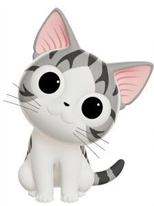 甜甜私房猫  第三季 国语版-更新5集