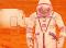 尋訪地球:4K巨制!用外星人視角看地球