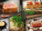 《東京大飯店》:各式法式料理應有盡有