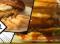 《女子美食漢堡部》慎入!罪惡美食漢堡,吃吃吃就對了!