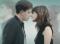 《正常人》年度必看高分歐美愛情片,又甜又虐!