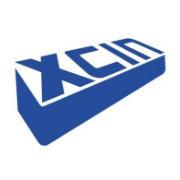 XCin_