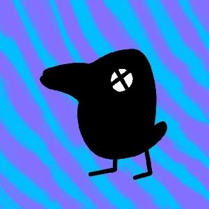 乌鸦预告片
