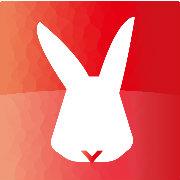 油兔不二字幕组