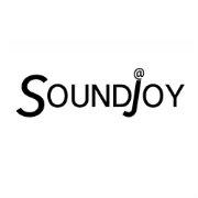 soundjoy