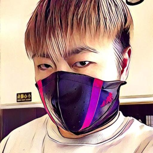 杨宗纬头像_【leego】空白格/杨宗纬