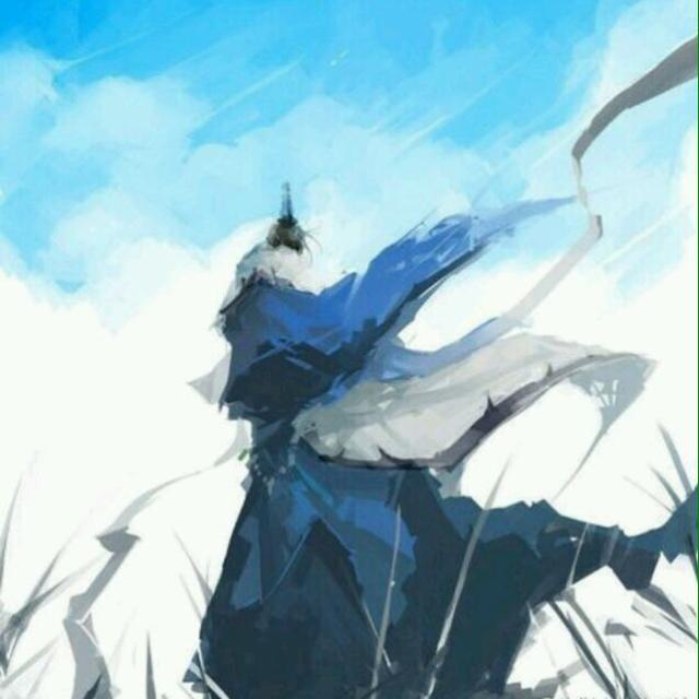 剑三 剑气毒 剑纯视角 - 琴与剑暮与朝 - 哔哩哔哩直播图片