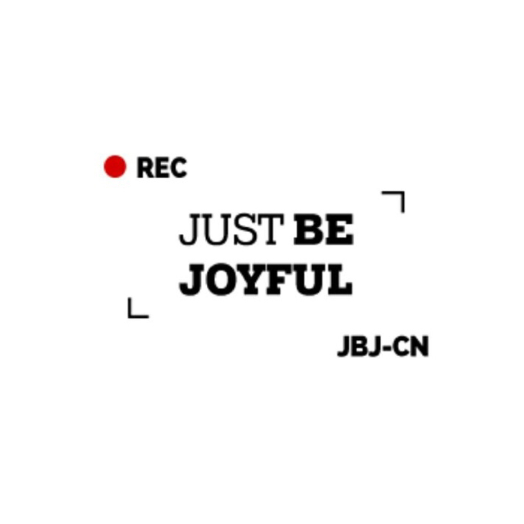 justbejoyful中文首站