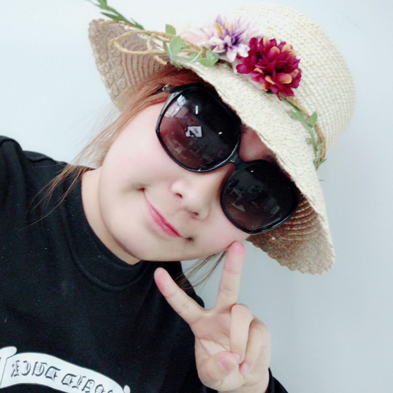 帽子 1440_1440图片