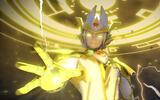 【奥拉星】新CG!永不屈服的宿命,重燃英雄之名!