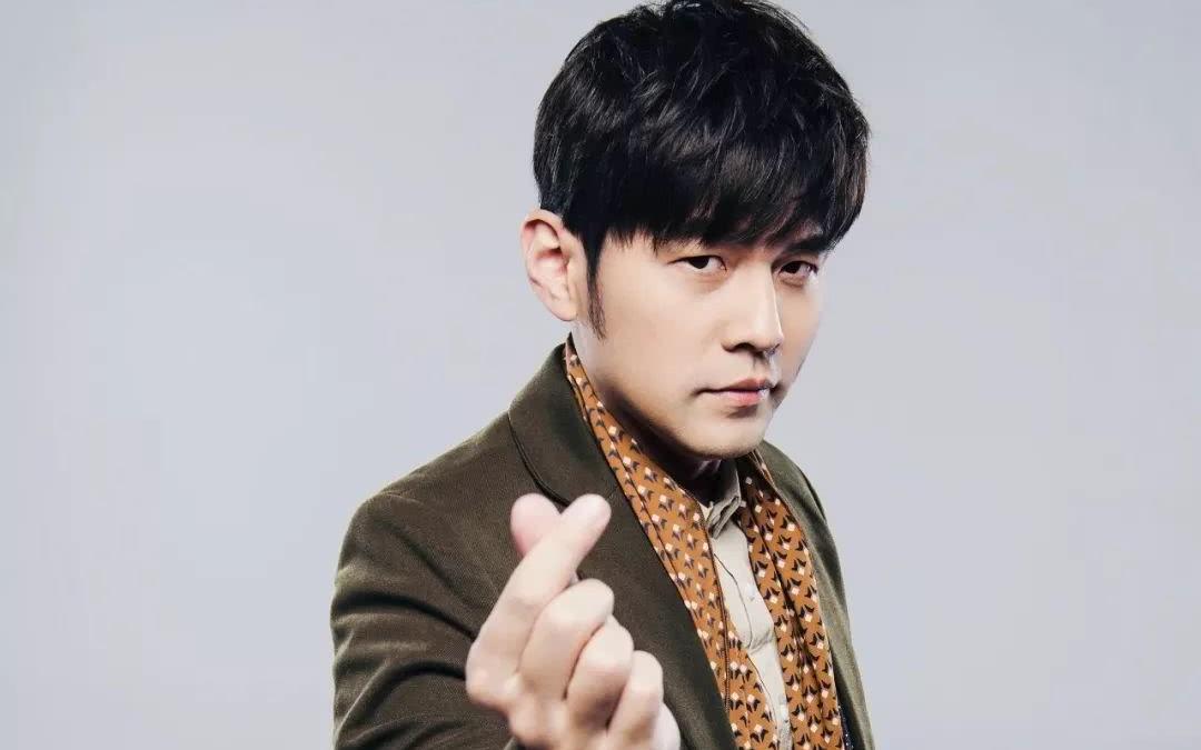 陈奕迅专辑打包下载_周杰伦最新专辑 - www.aihao8w.com