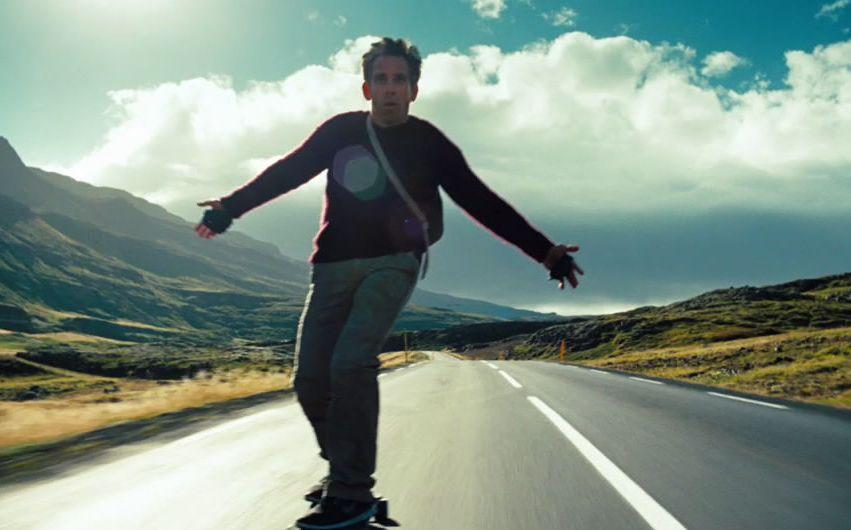 梦想家_【励志】白日梦想家2013-公路滑板_影视剪辑_影视_bilibili_哔哩哔哩