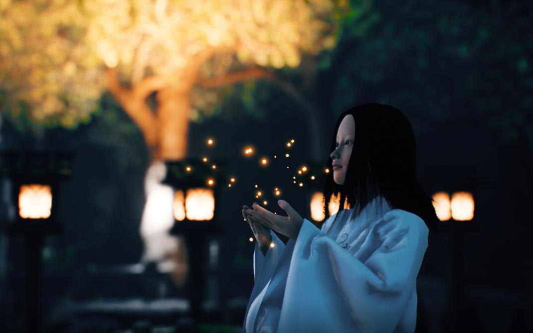 韩国群星歌曲mv_【钢琴】亚尔斯兰战记- One Light-爱哔哩(B站视频、音频mp3解析下载站)