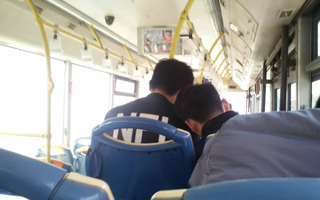 有声虐男_【恋爱循环~~~】遇上男男,高甜虐狗,慎入(☆_☆)