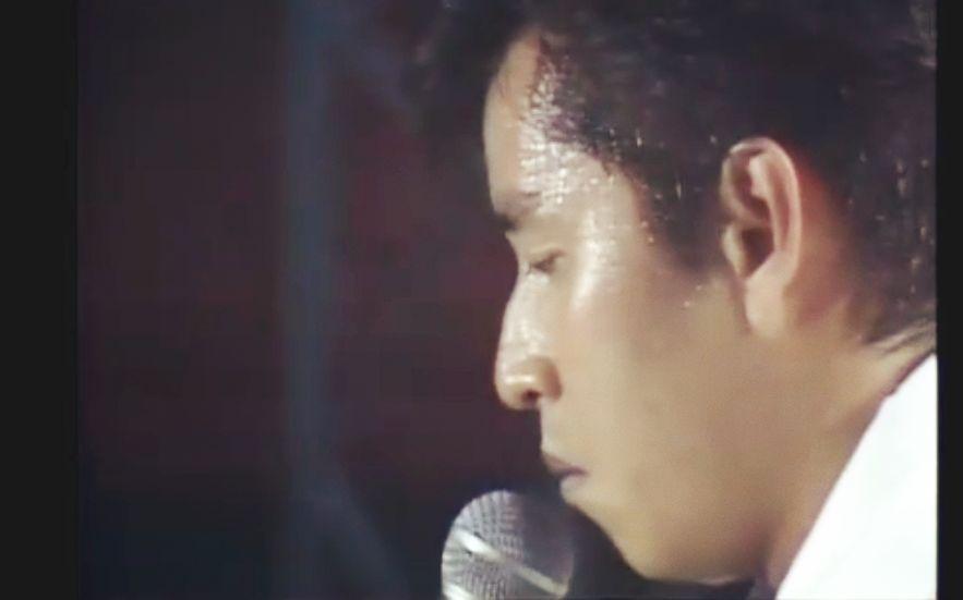 那英演唱酒干倘卖无_【谭咏麟】 - 酒干倘卖无-1984日本深情演唱_哔哩哔哩 (゜-゜)つロ ...