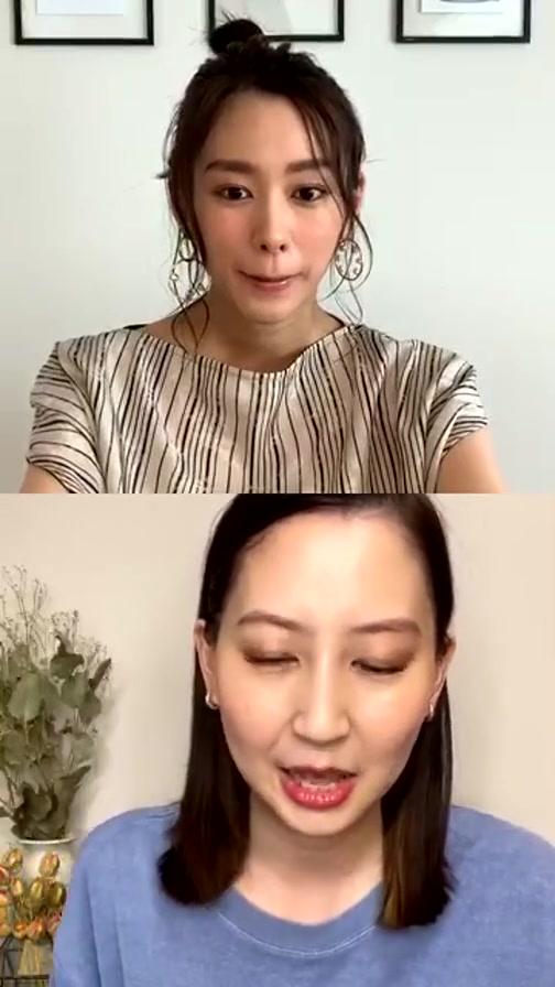 Instagram 河北 麻友子