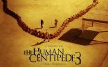 【电影说】3分钟带你看完不是很重口的《人体蜈蚣3》