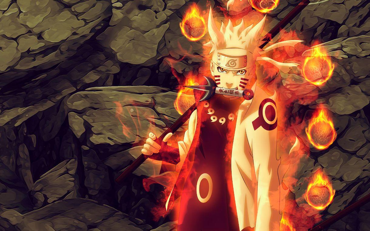 死神vs火影1.7幽步_死神vs火影3.2仙人鸣人无限连与黄金鸣人连招_哔哩哔哩(゜-゜)つ
