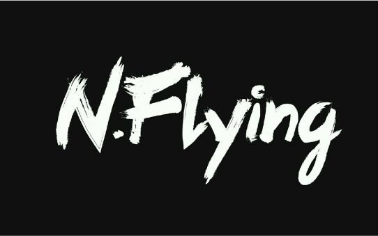 新兴龙�yn�_n·flying 出道专辑 awesome mv制作花絮 中文字幕