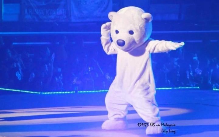 宋茜刘在石来玩吧_【Super Junior】 来玩吧(全14P)_哔哩哔哩 (゜-゜)つロ 干杯~-bilibili